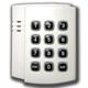 Matrix-IV-EH Keys (светлый перламутр)